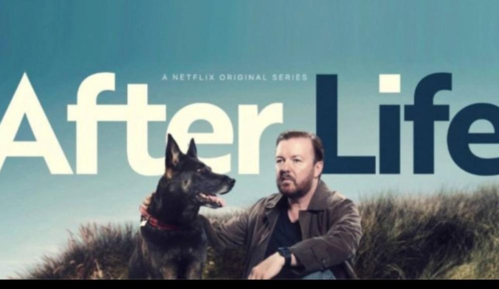 After Life ikinci sezonu çıktı mı? Nasıl izlenir?