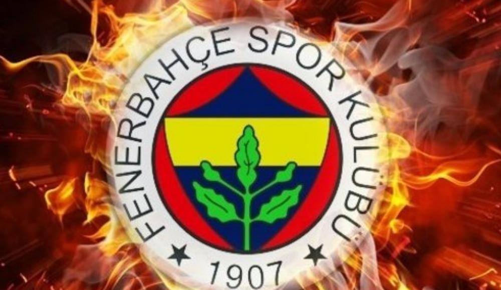 Fenerbahçe'nin transfer şovu başlıyor