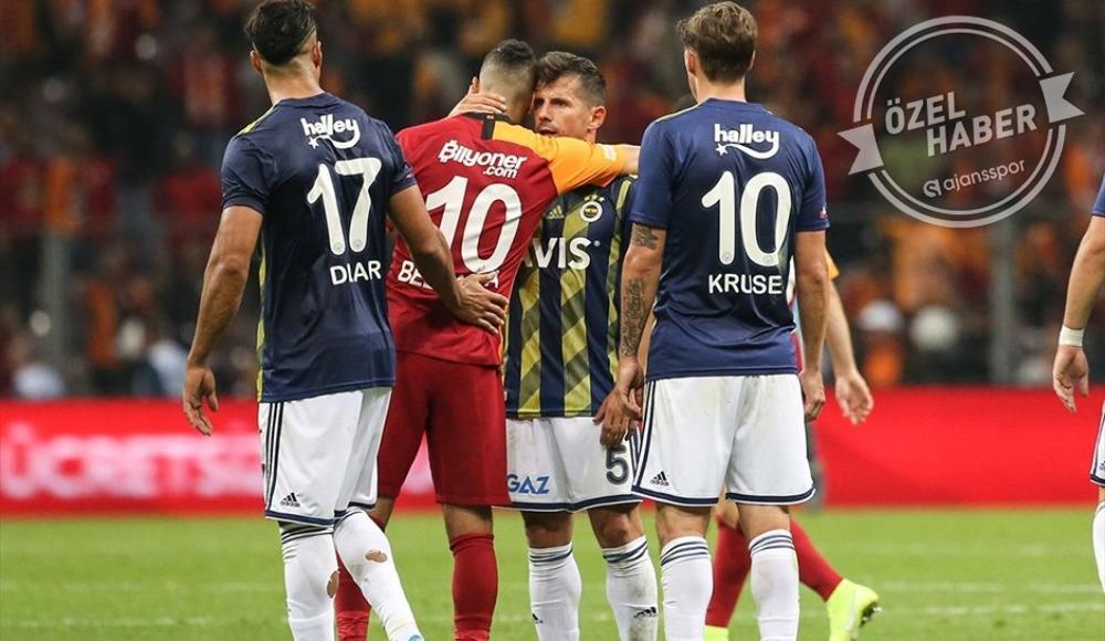 Süper Lig'de yeni sezon 25 Eylül'de başlayacak