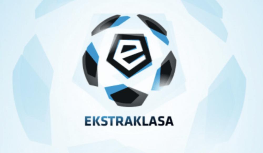 Polonya'da futbol geri dönüyor!