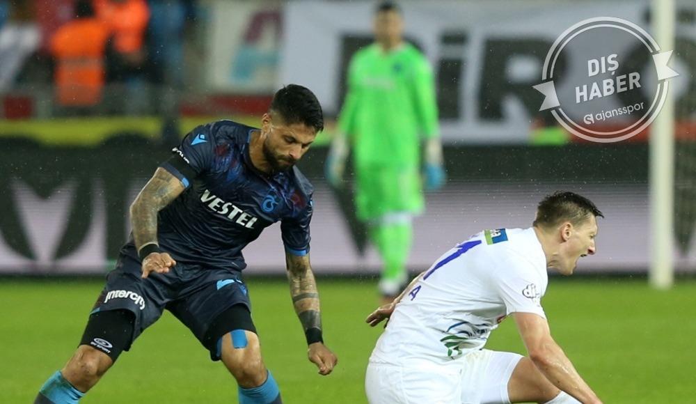 Manuel Da Costa'nın eski takımına transfer yasağı şoku!