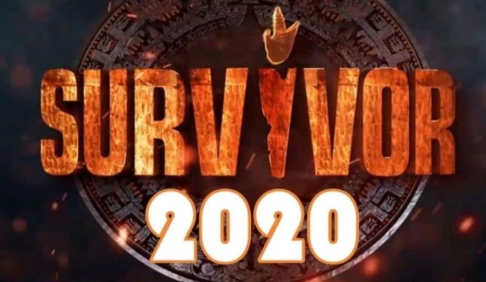 Survivor son bölüm dokunulmazlık oyununu kim kazandı? Adaya veda edecek isimler...