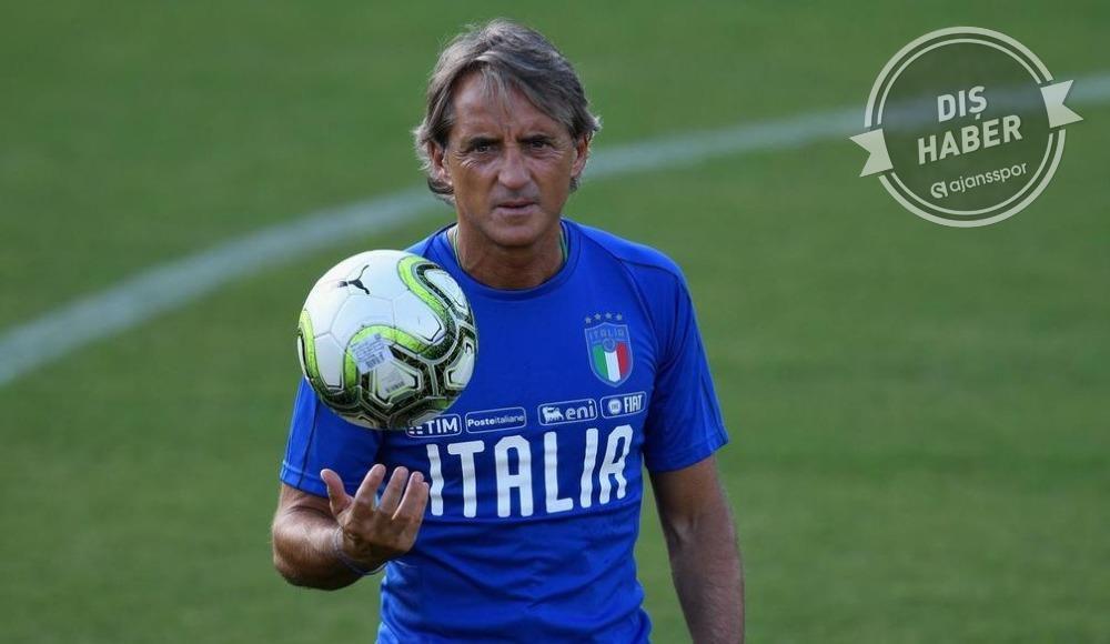 """""""Serie A'nın devam etmemesi daha iyi olur."""""""