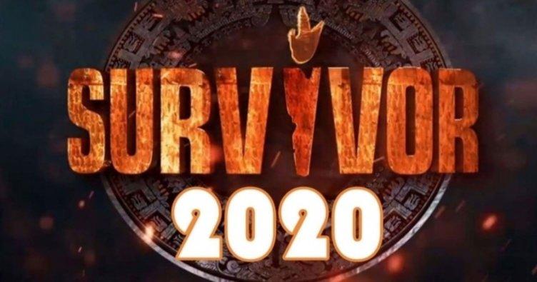 FLAŞ! İşte Survivor yeni bölüm (68. bölüm) fragmanı!