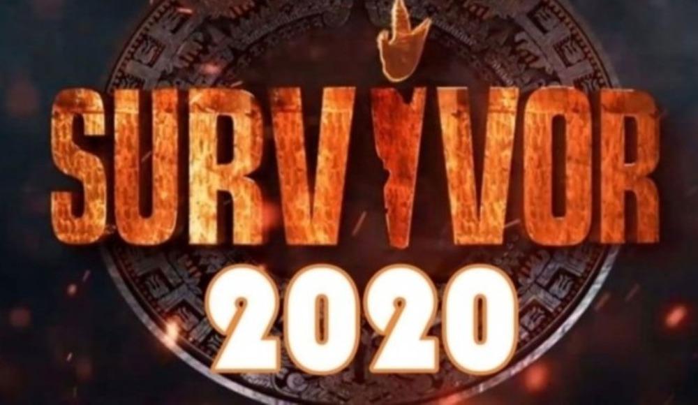 2020 Survivor Çeyrek Final ne zaman? Açıklandı mı?
