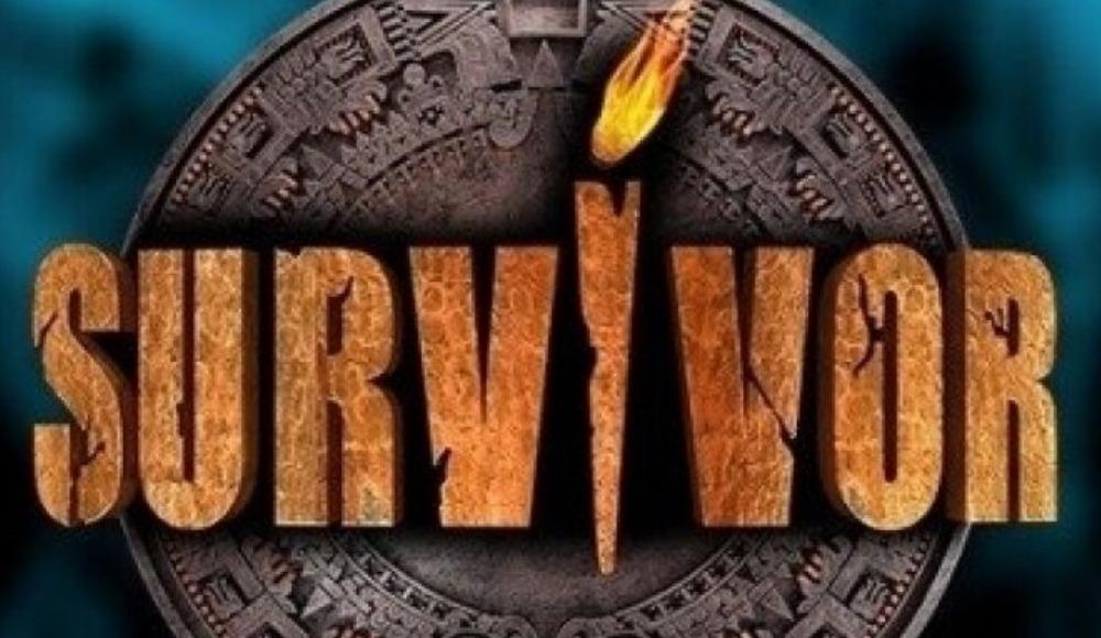 2020 Survivor Ünlüler, Gönüllüler tablo ne zaman yapılacak?