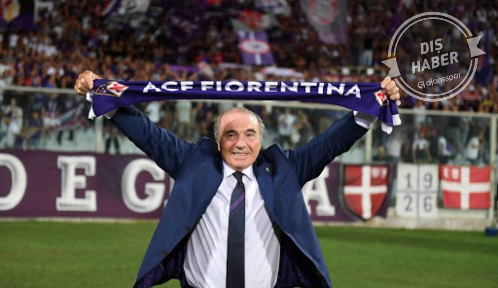 """""""Lautaro Martinez 111 milyon euro ise Chiesa..."""""""