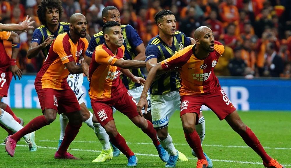 Ateş Kara açıkladı: İşte Süper Lig'in başlama kriterleri