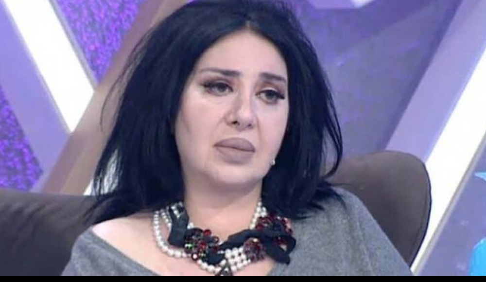 Nur Yerlitaş hayatını mı kaybetti? Ölüm sebebi nedir?