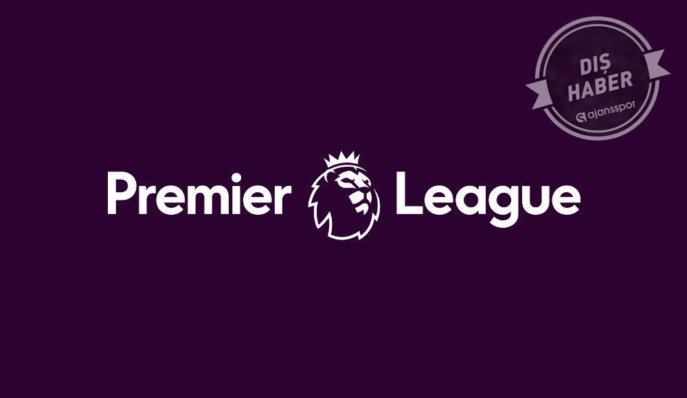 Premier Lig'de 3 kulüp kararını verdi!