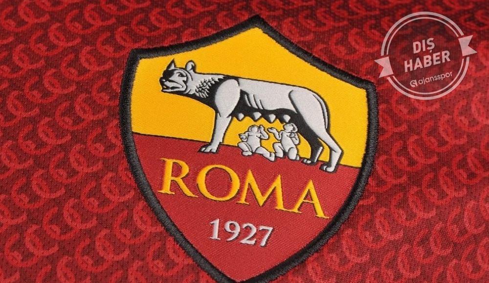 Roma ondan vazgeçmiyor!