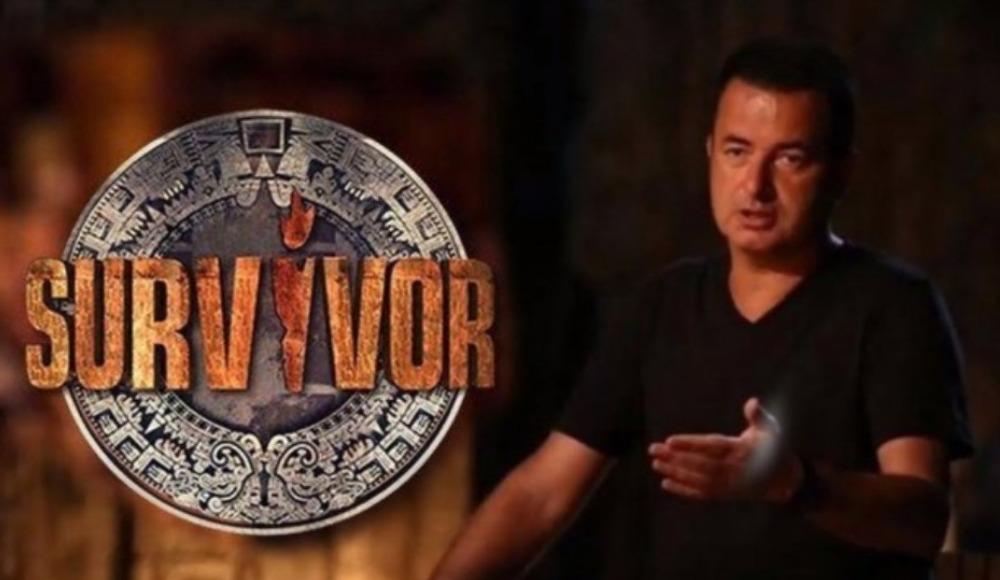 Son dakika 28 Nisan Salı Survivor SMS sıralaması belli oldu! Elenen isim için tıklayınız...