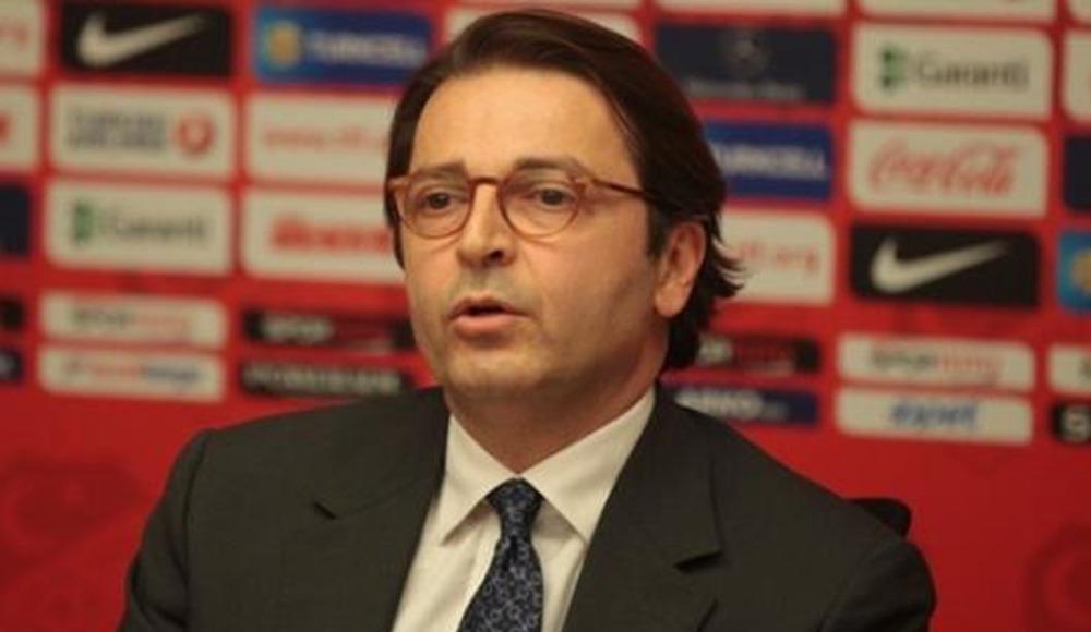 ''UEFA Sağlık Kurulu'na 'Futbola geri dönüş' kılavuzu hazırlatıyor''
