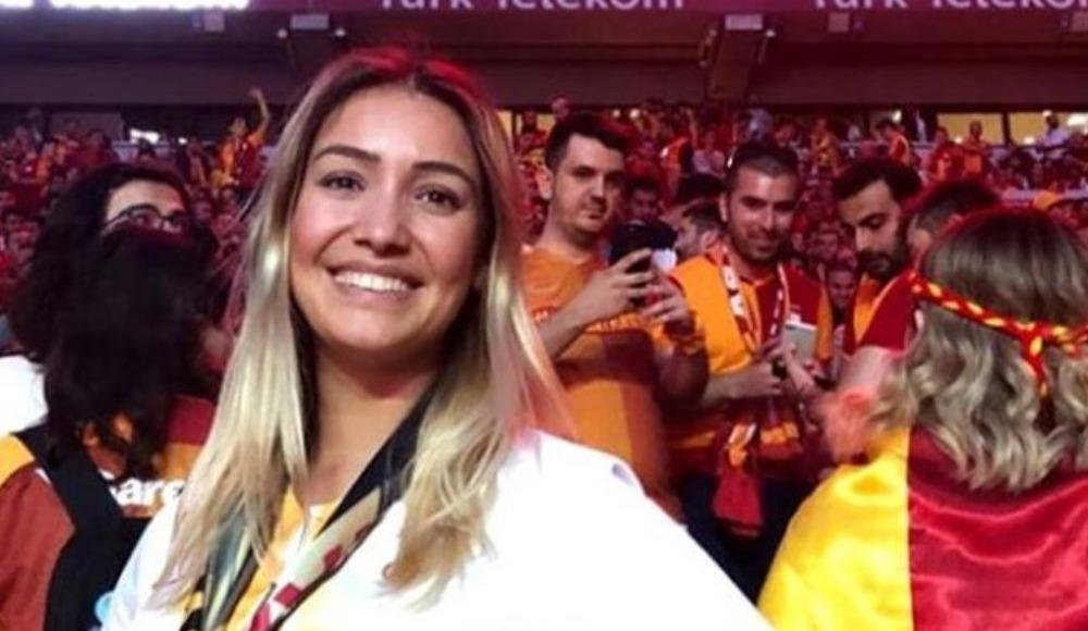 2020 Survivor Evrim bakın kim çıktı? Galatasaray...