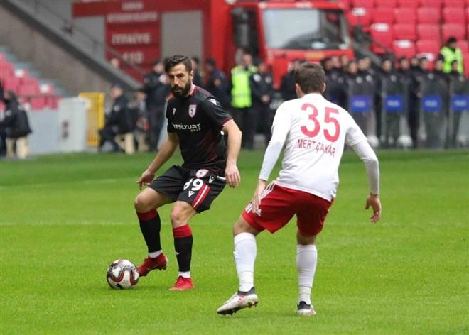 """Erkam Reşmen: """"İlk kez bir şampiyonluk yaşayacağım"""""""