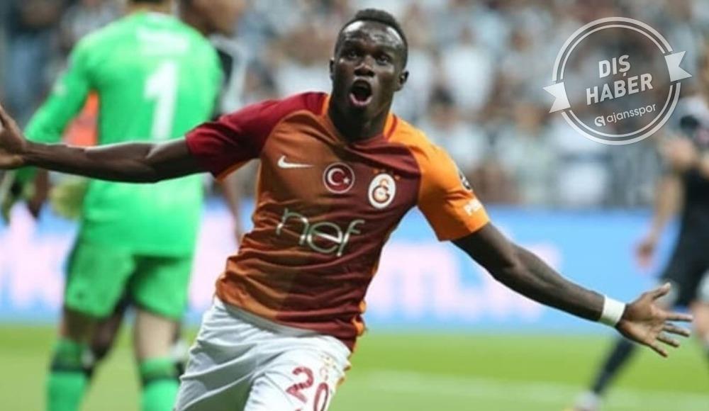 Bruma'nın menajerinden flaş Galatasaray açıklaması!