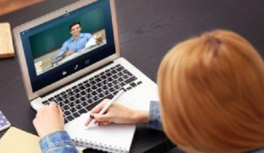 Öğrencilere ücretsiz internet veriliyor! YÖK...