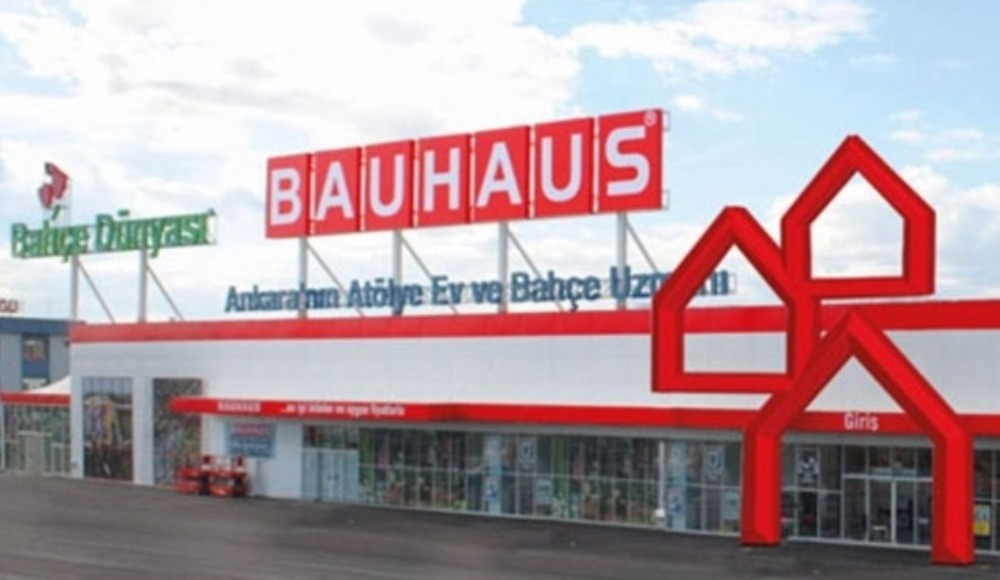 Bauhaus marketleri ne zaman açılıyor? İşte tarihi...