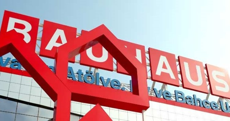Bauhaus hafta sonu açık olacak mı?