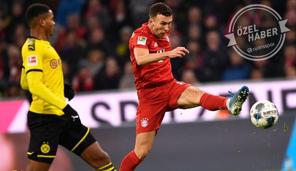 Yayıncı kuruluş, Bundesliga'yı bırakıyor