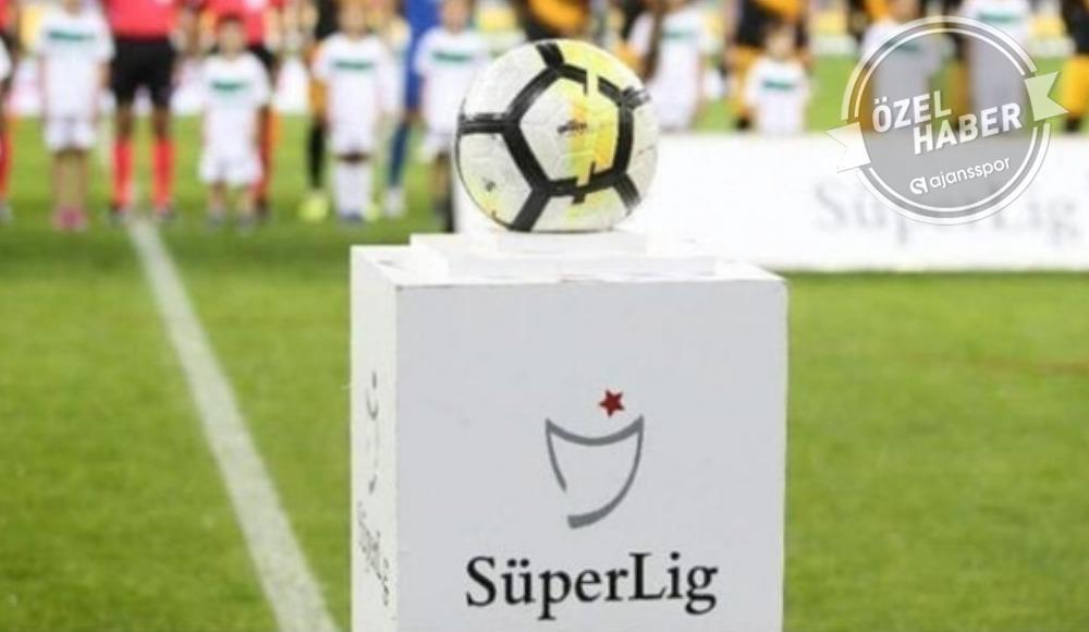 Maçlar hangi şehirde oynanacak? Süper Lig'deki kulüp doktoru açıkladı...