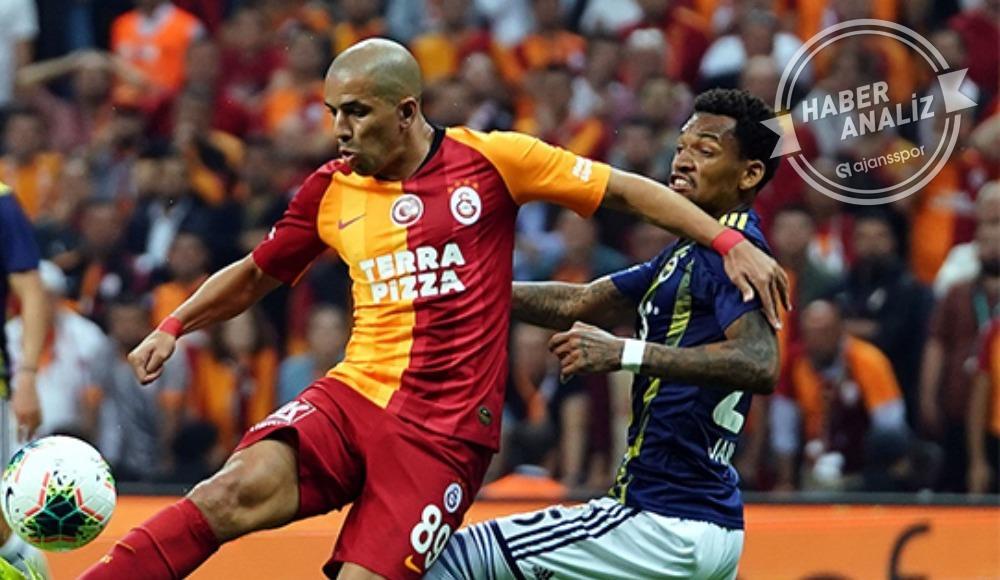 Süper Lig de iptal mi olacak?
