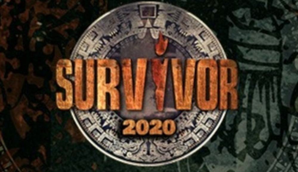 İşte Survivor erzak oyununun kazananı! (1 Mayıs Cuma izle)