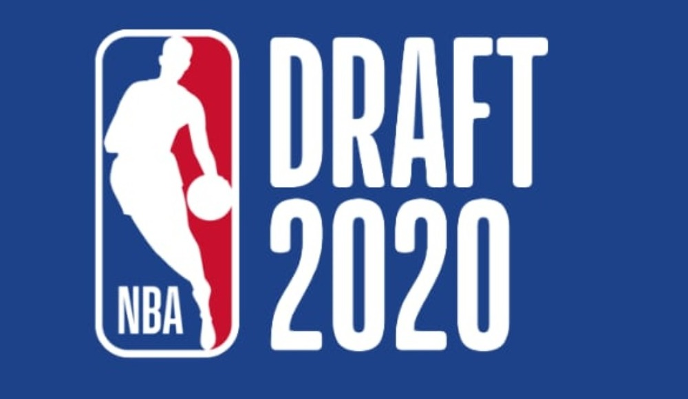 NBA'de Draft Lottery ertelendi!