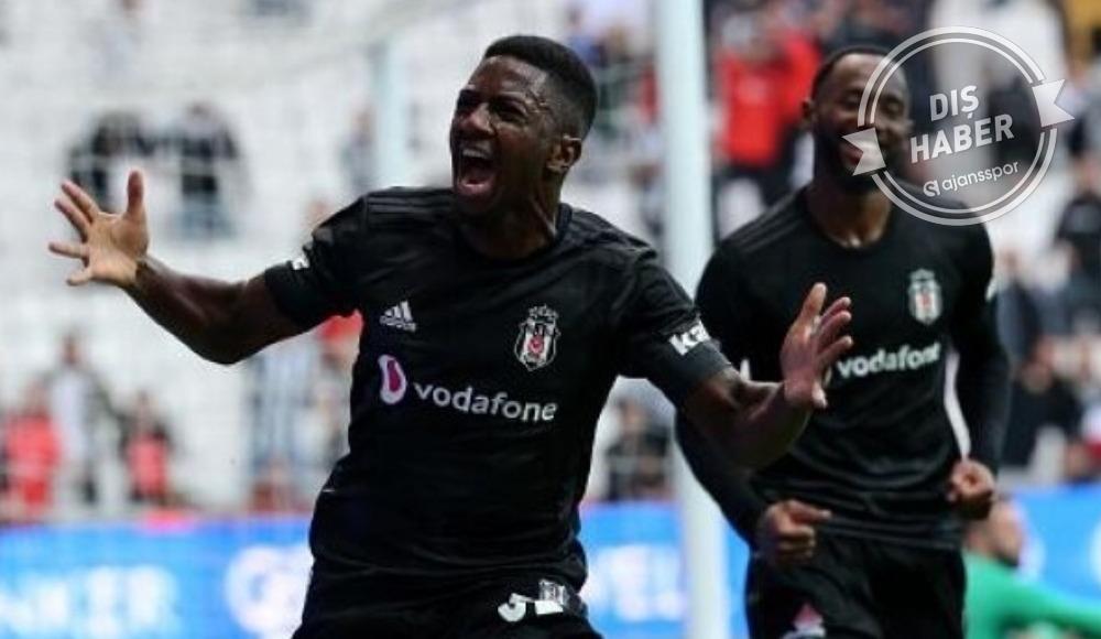 Abdoulay Diaby için 5 milyon Euro istediler