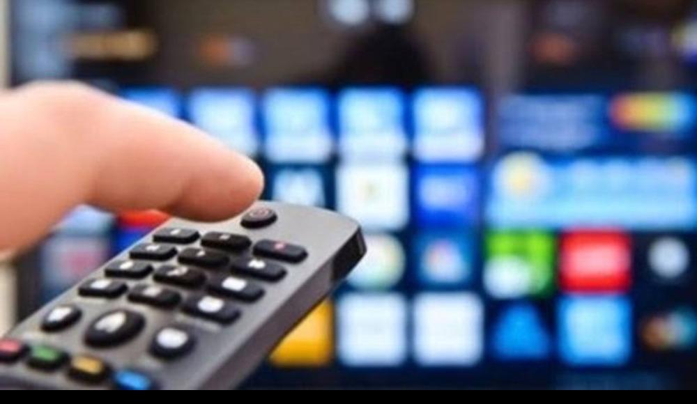 3 Mayıs 2020 Pazar Yayın akışı! TV8, ATV, Kanal D, Show TV, Star TV ve FOX TV yayın akışı