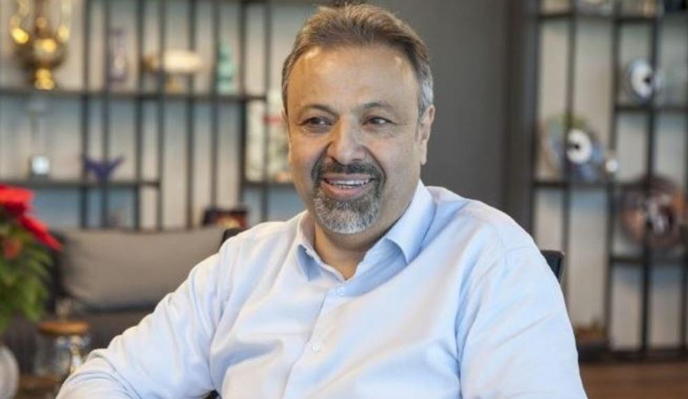 Ceyhan Hancıoğlu Radyospor'un konuğu olacak