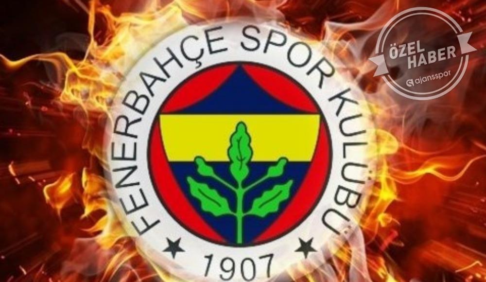 SON DAKİKA! İşte Fenerbahçe'nin ilk resmi transferi ve bir sonraki imzası...