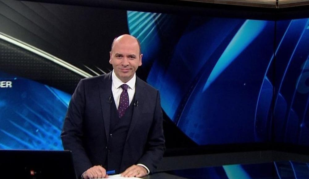 Canlı TV seyret: ATV Ana Haber Bülteni