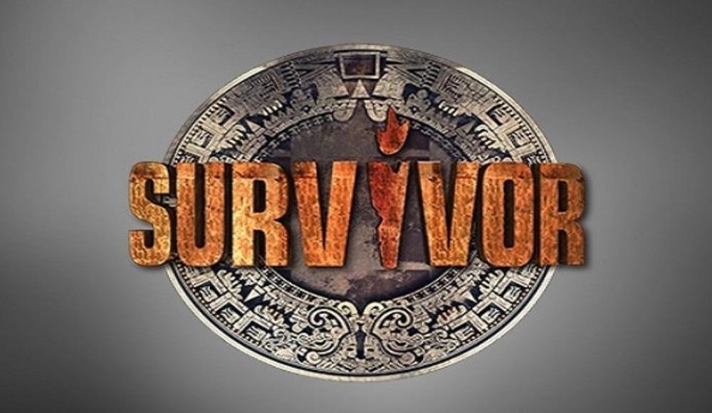 Flaş isim eleme adayı oldu! Survivor'da dokunulmazlık oyununu kim kazandı? İşte cevabı!