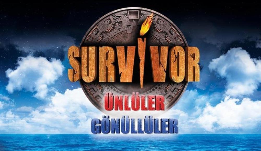 Survivor ada konseyinde eleme adayı flaş isim çıktı!