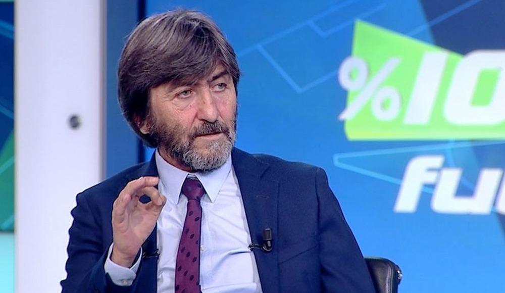 Fenerbahçe'nin yeni teknik direktörünü duyurdu
