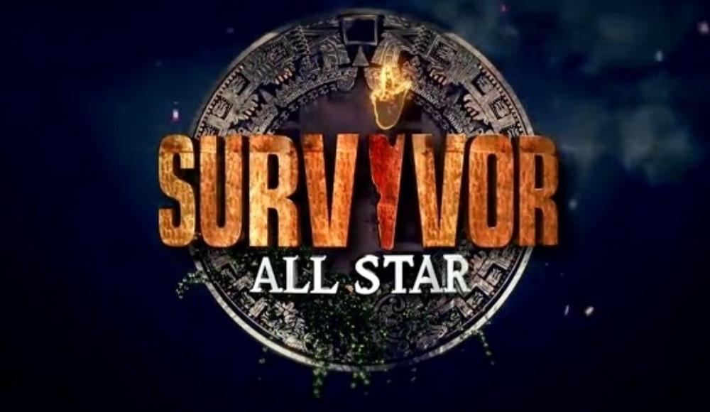 Survivor'da yeni sezon yarışacak ilk kişi belli oldu!