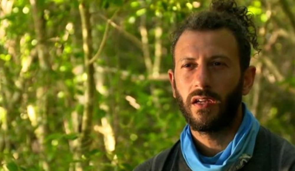 Survivor'da Ardahan'a şok! Acun Ilıcalı açıkladı...