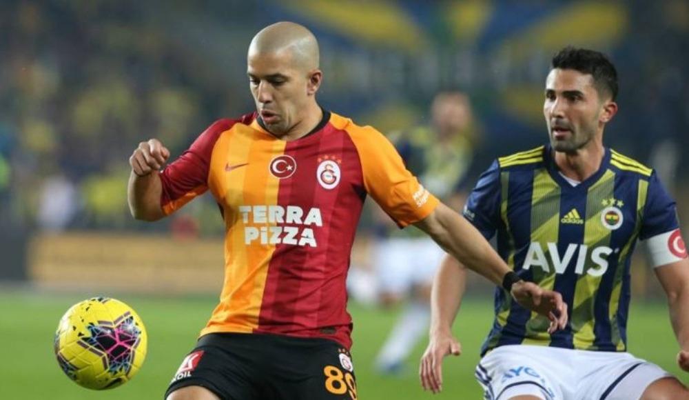 Türkiye'de futbol için kader haftası!