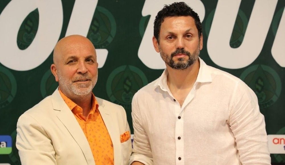 'Erol Bulut' soruları Hasan Çavuşoğlu'nu kızdırdı!