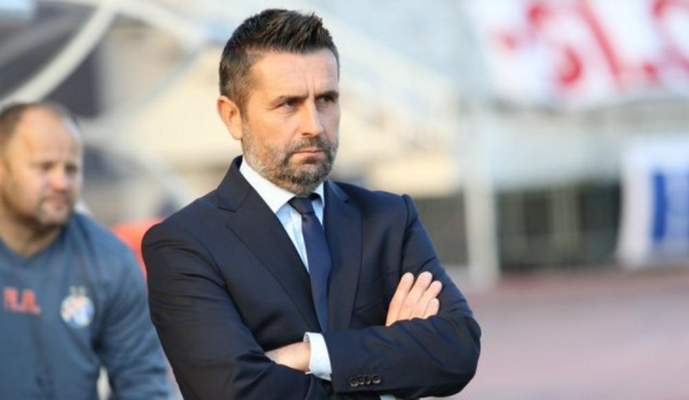 Fenerbahçe'nin Bjelica'ya teklifi ortaya çıktı