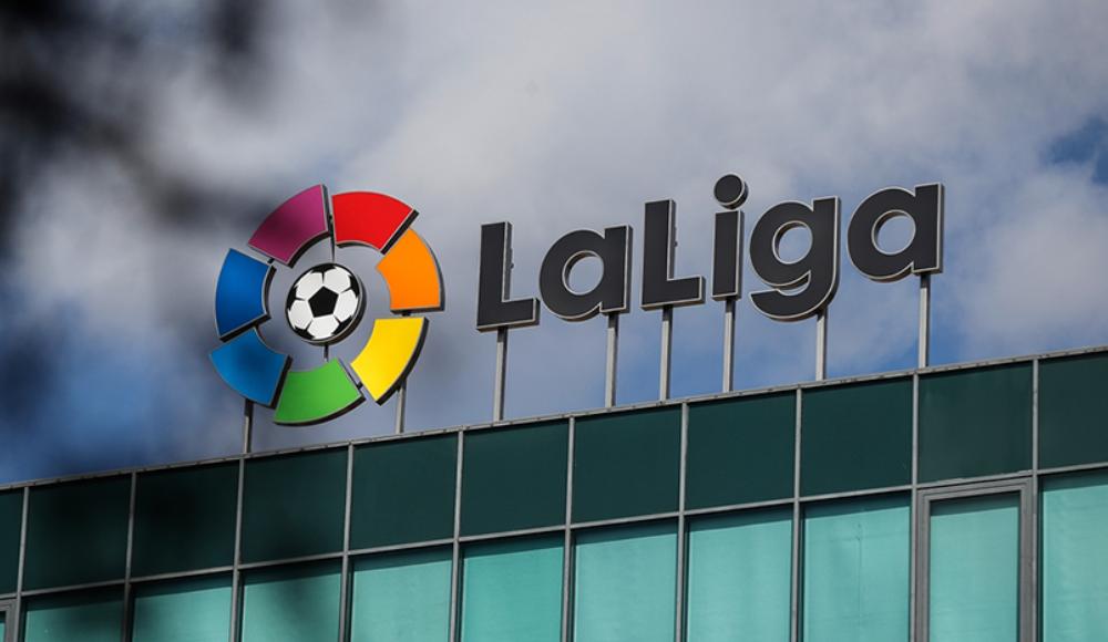 """La Liga ekibinden koronavirüs açıklaması: """"Korkuyoruz!"""""""