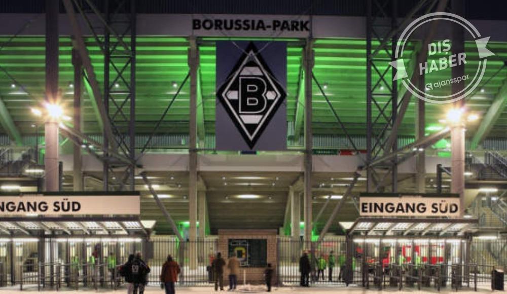 Bundesliga ekibinde 2 pozitif vaka çıktı