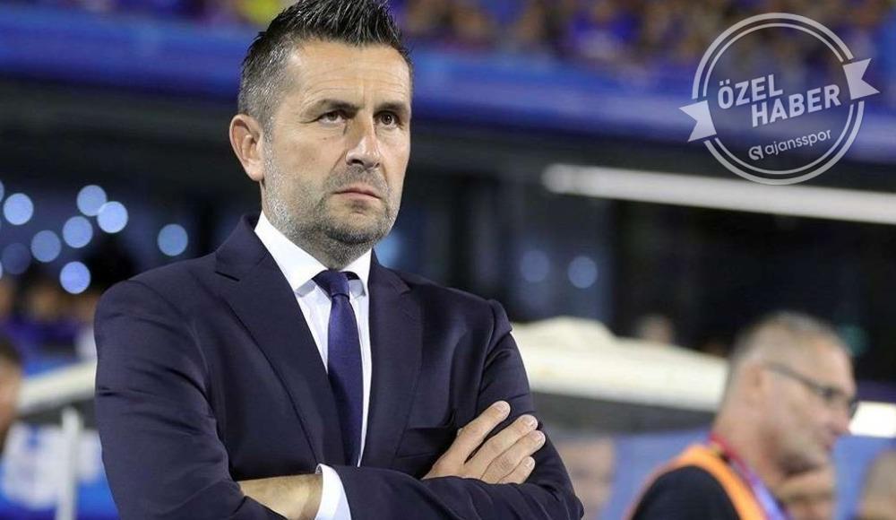 Fenerbahçe, Bjelica defterini kapattı