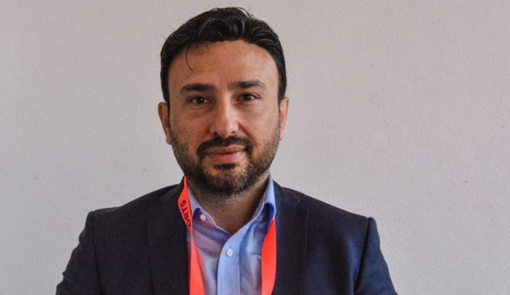 """Yeni Malatyaspor'dan flaş açıklama: """"O tarihte ligin oynanacağını düşünmüyorum"""""""
