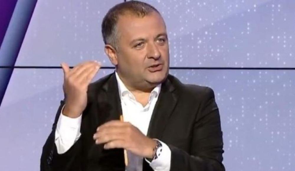 Mehmet Demirkol en iyi 11'ini açıkladı