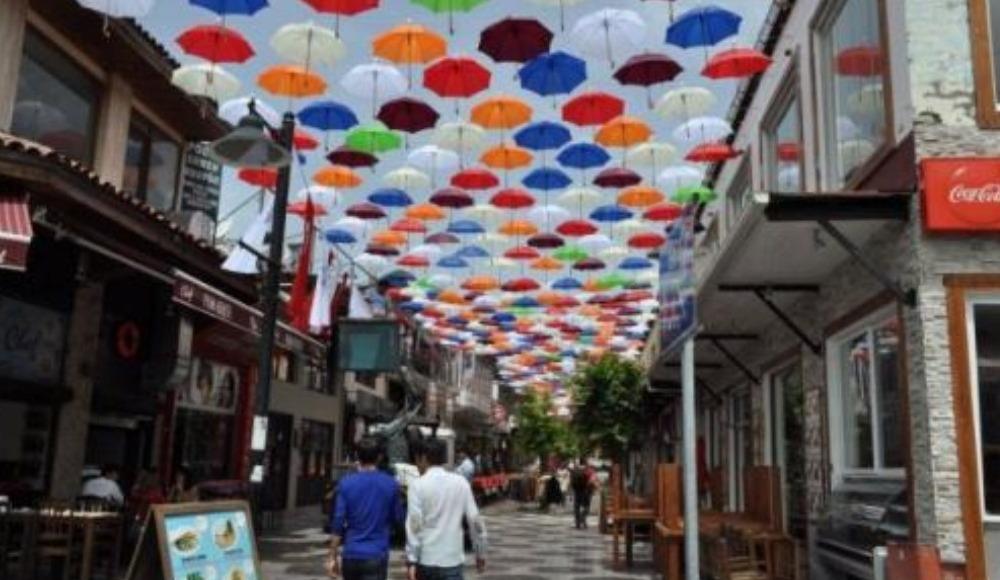 Antalya Valisi Münir Karaloğlu'ndan sokağa çıkma yasağı açıklaması