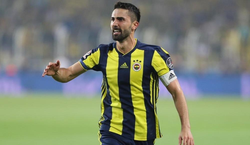 Hasan Ali Kaldırım kararını verdi!