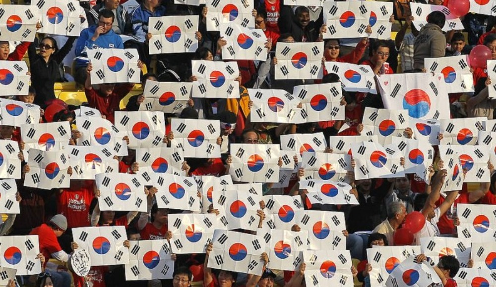 Güney Kore Ligi maçları nasıl izlenir?