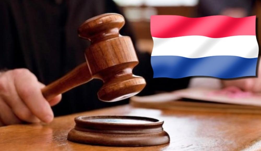 Hollanda'da kritik duruşma! Ligler iptal edilmişti ama...